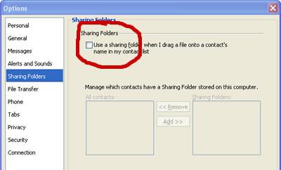 windows-live-messenger-folder-sharing-fault.jpg