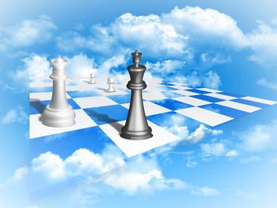cloud_strategy